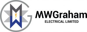 Electricians in Milton Keynes | M W Graham Electrical Limited Logo