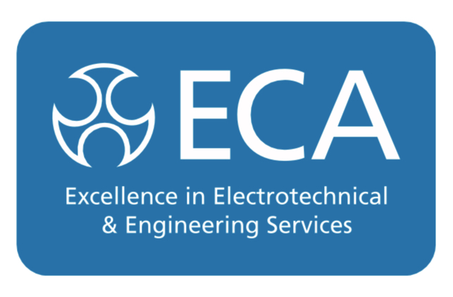 ECA governing body
